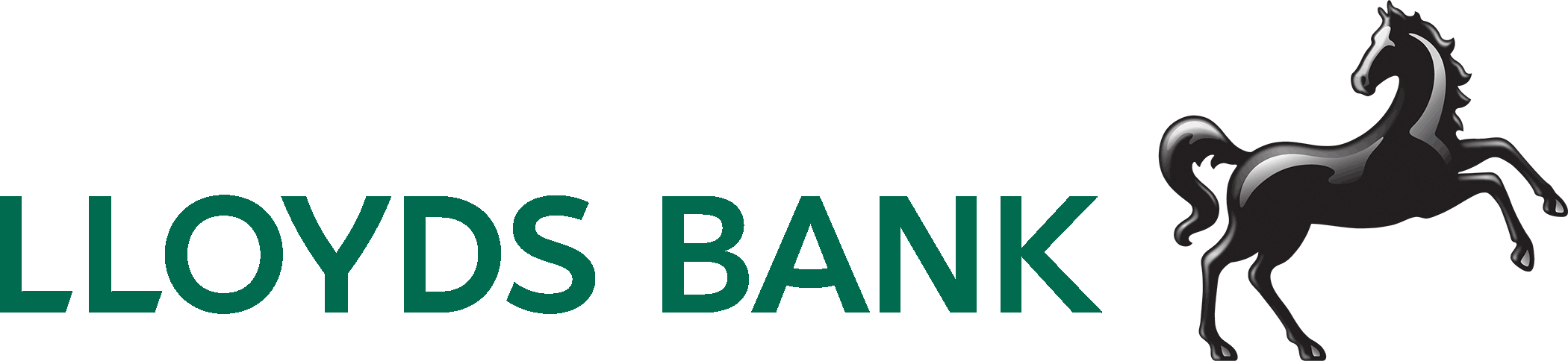 lloyds bank treasurers account application form